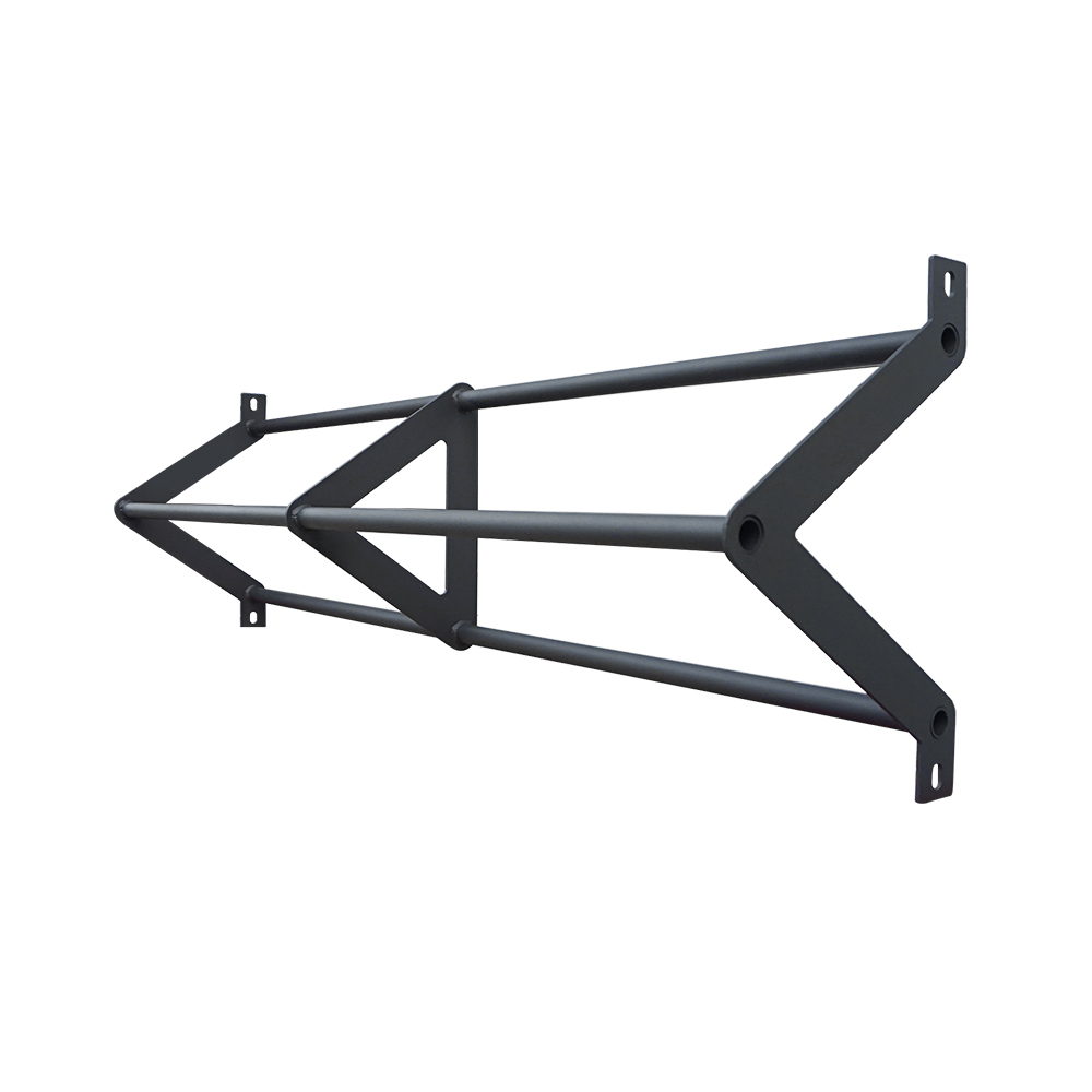 Triangle Pull Up Bar, 1.8m